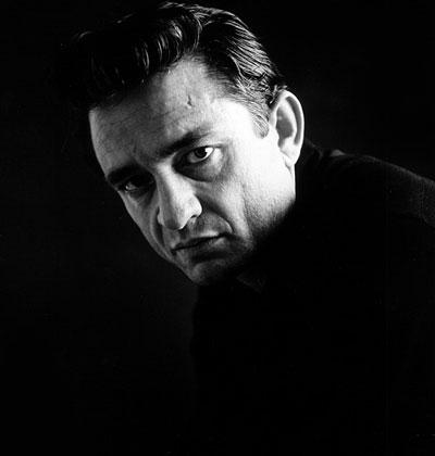 Johnny Cash wäre heute 75 Jahre alt geworden!